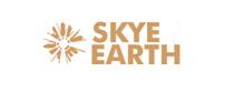 Skye Earth