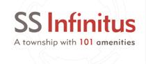 SS Infinitus